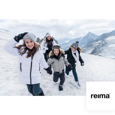 brand-reima-1