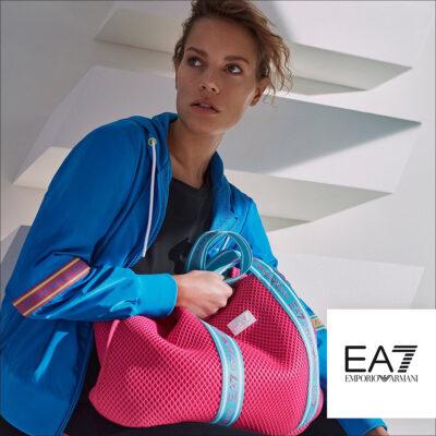 brand-ea7-1