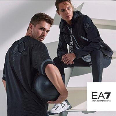 brand-ea7-2