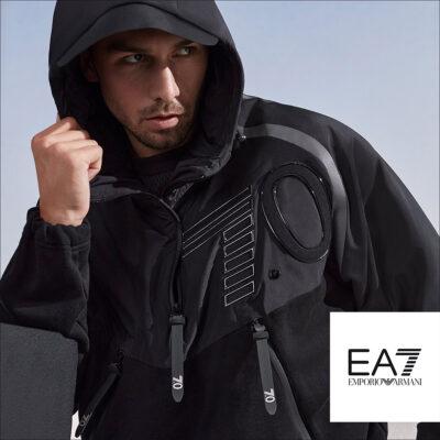 brand-ea7-3