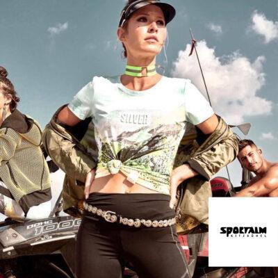 brand-sportalm-3