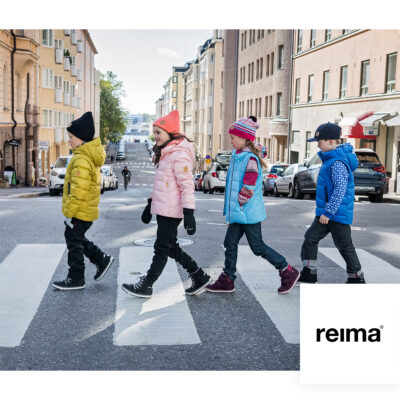 brand-reima-2
